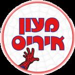maon iris Logo